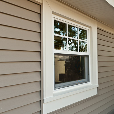Free Window Caulking Quotes And Prices